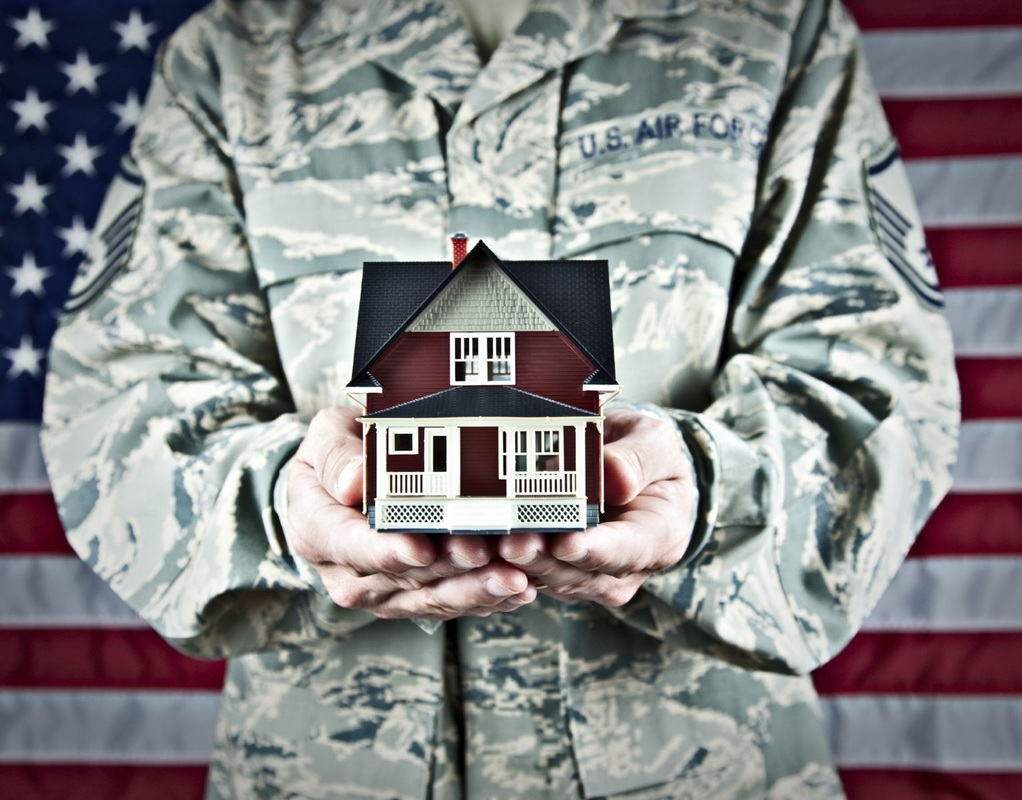 Veterans Supportive Housing & Case Management - www columbiacare org